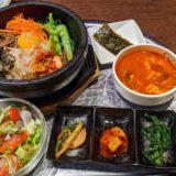 札幌駅前で食べられる韓国料理「チェゴヤ」の店舗情報の紹介と評価!